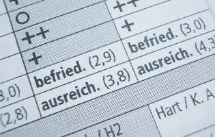 Stiftung Warentest Matratzen Test Ist Blödsinn Fazit